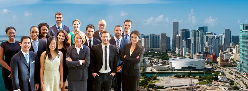 Interactive business plan